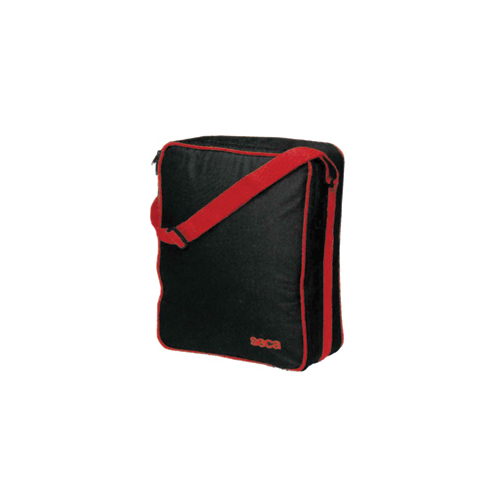 Soft Carry Case for CT3000i/CT8000i